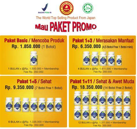 Paket 2 In 1 Plus Member Melilea Greenfield Organic Melilea Soya cara daftar member naturally plus s lutena pt naturallyplus indonesia