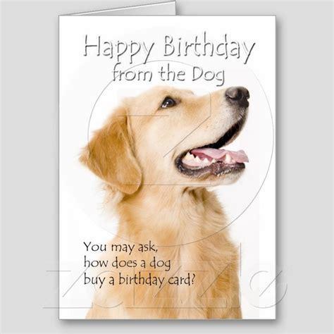 golden retriever birthday card happy birthday golden retriever card www pixshark images galleries with a bite