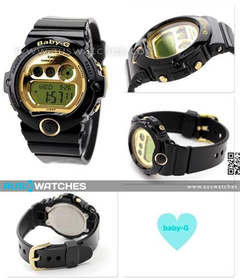 Jam Tangan Wanita Sports Dual Time Casio Babyg Original Bga1 T1310 20 buy casio baby g cool metallic 200m world time bg 6901 1 bg6901 buy watches