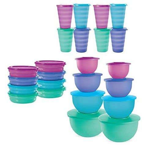 tupperware table accessories set 108 best images about tupperware consultora74 on