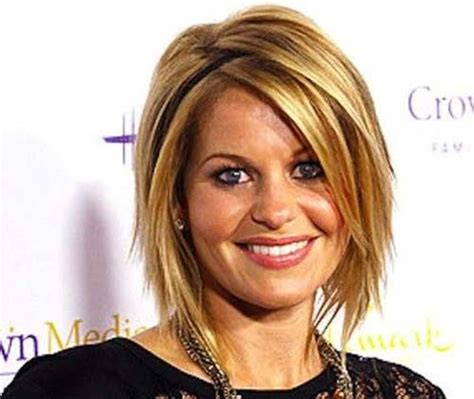 wearing very short texturized hair in a straight style for women of color 25 trendy short textured haircuts to try haircuts