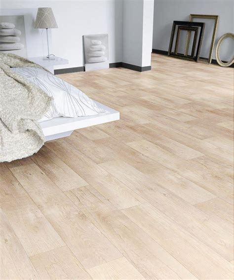 innovative white laminate flooring home depot white