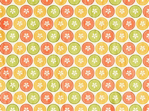 pattern background pictures free background patterns wallpaper 1024x768 6702