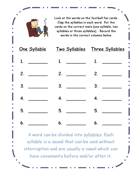 football worksheets for elementary students bowl math problems worksheets bowl math