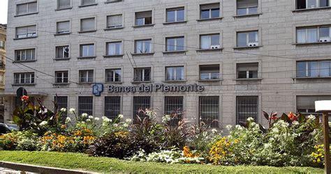 Banca Piemonte by Banca Piemonte On Tour Banca Piemonte