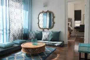 modern moroccan living room moroccan inspired condo 2013 contemporary living