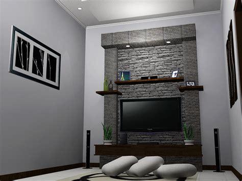 desain interior rumah minimalis ruang tamu 17 desain interior ruang keluarga 2018 terbaru desain