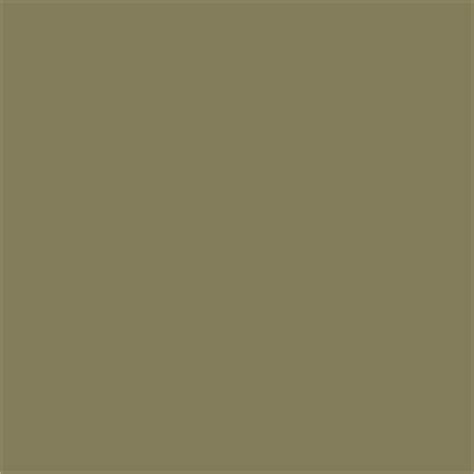 herbal wash paint color sw 7739 by sherwin williams view interior and exterior paint colors and