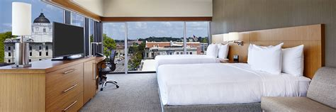 bloomington il hotels with in room hotel in normal near illinois state hyatt place bloomington normal