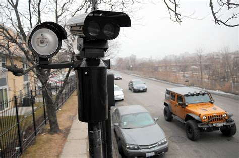 city of chicago red light camera lawsuit judge throws out lawsuit challenging chicago s red light