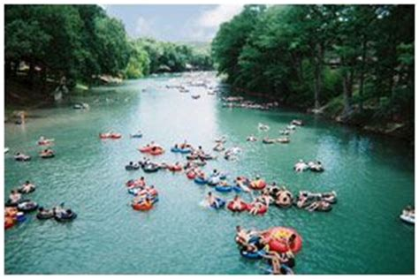 glass bottom boat tours new braunfels whitewater rafting texas rivers riverside lodge