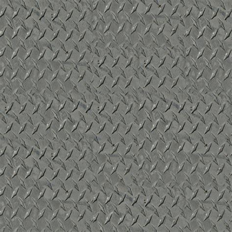 seamless pattern metal seamless metal plate texture maps texturise free