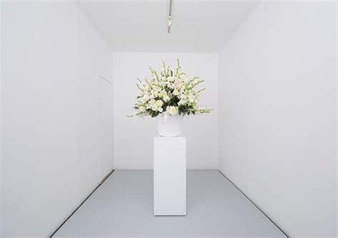 Mexico City's Lulu Expands -ARTnews Willem De Rooij