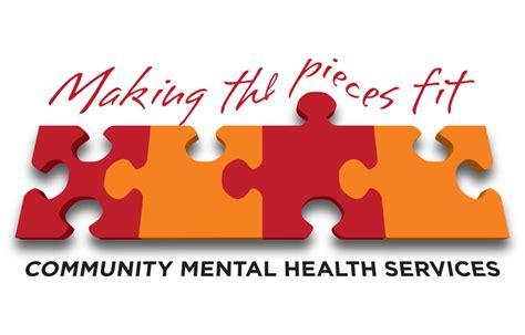 our health journal a co created wellness resource books our services navigo