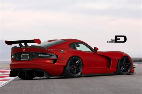 elli design elli design s profile autemo automotive design studio