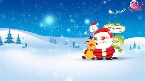 imagenes animadas de merry christmas imagenes de navidad postales navide 241 as videos de navidad