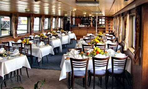 thames river cruise dinner groupon river thames tours in london greater london groupon