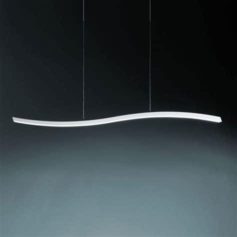 illuminazione a sospensione serpentine lada a sospensione fontanaarte attanasio shop
