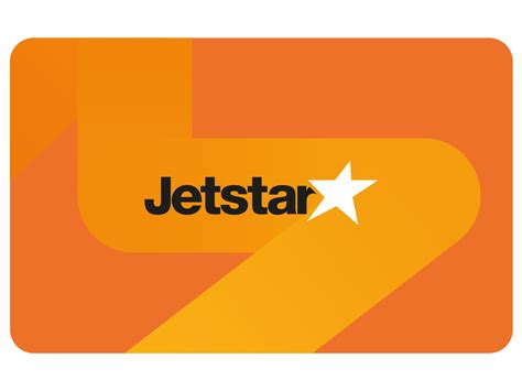 Internationally Registered Prepaid Gift Cards - jetstar gift card australia post shop