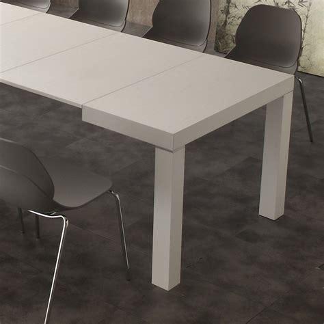 tavolo 90 x 90 lillestrom tavolo quadrato 90 x 90 cm allungabile a 350 cm