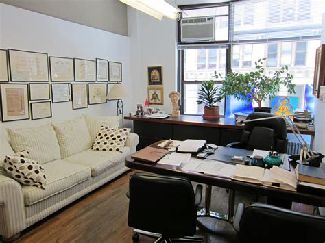 Decorating Office Space by 100 Creative Office Space Ideas Home Home Office
