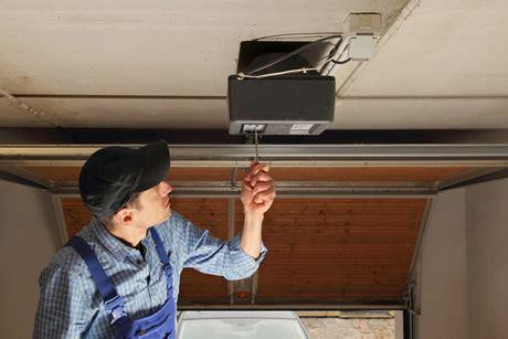 Billings Overhead Door 500 Certificate For A Garage Door From Alpha Overhead Door Billings Mt Auctions Seize The Deal