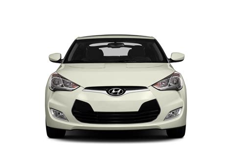 what is a msrp price new 2014 hyundai sonata price quote w msrp and invoice
