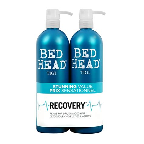 bed head tigi tigi bed head products newhairstylesformen2014 com