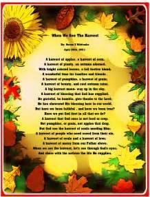 Short poems about autumn 1871 183 1623