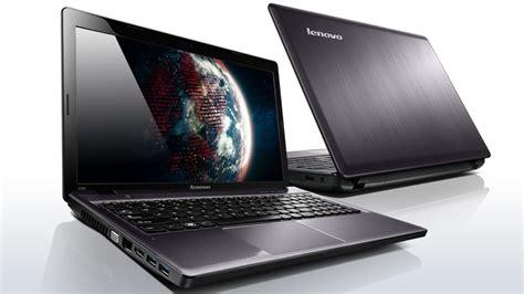 Laptop Lenovo Ideapad Z580 I5 lenovo ideapad z580 i7 4gb 500gb laptop thepasal