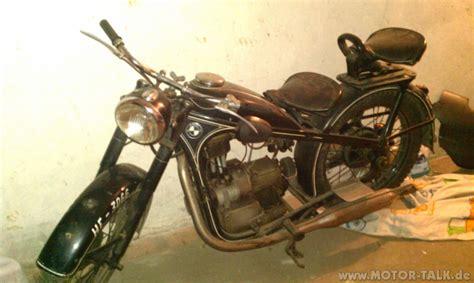 Oldtimer Motorrad Kosten by Imag0442 Was Kann So Ein Bmw Oldteimer Kosten