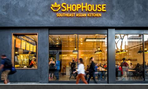 shop house menu everythinghapa shophouse southeast asian kitchen coming