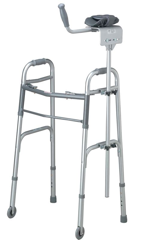 the walker the different types of walker accessories