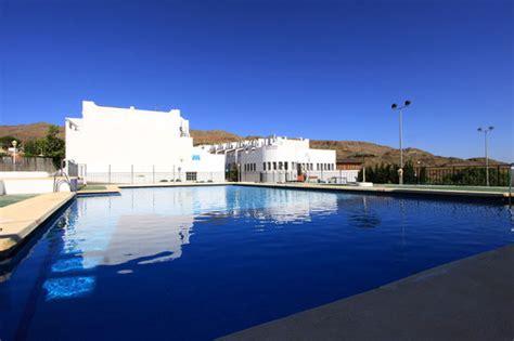 apartamentos el gran gonzalez mojacar playa almeria spain apartment reviews tripadvisor