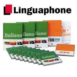 rosetta stone english level 6 pdf berlitz english level 1 book pleasedevelopers