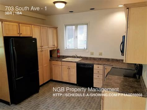 1 bedroom apartments for rent in schenectady ny schenectady apartments for rent in schenectady apartment