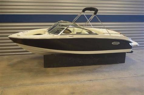 cobalt boats purchased by malibu cobalt boats boats for sale