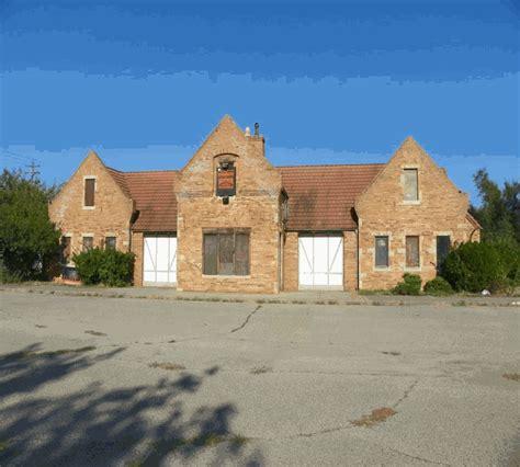 best haunted houses in ohio find haunted houses in cincinnati ohio at www hauntworld com