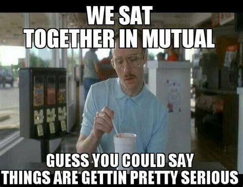 Funny It Memes - mormon memes i m a mormon pinterest