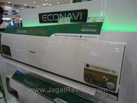 Ac Panasonic Electronic City panasonic gobel indonesia membangun desa eco ideas