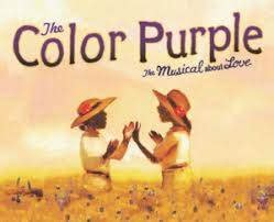 the color purple tickets the color purple tickets play tickets theatre