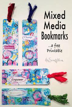 printable bat bookmarks five bible bookmarks instant download scripture verse