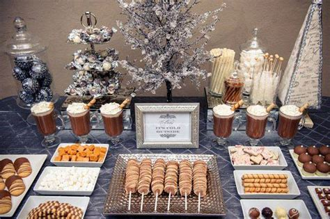 unique wedding reception ideas on a budget uk 3 ideas for keeping warm during your outdoor fall wedding wedding fanatic