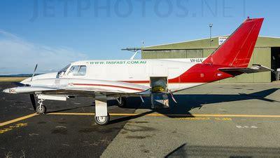 vh edv vhedv aviation photos on jetphotos