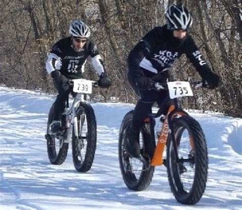 penn cycle fitness minnesotas 1 trek bike shop trek penn cycle fat bike loppet highlights in mpls