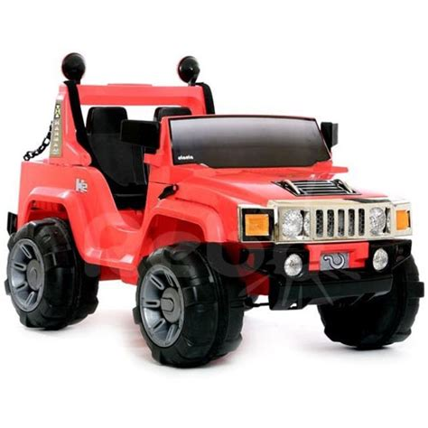 wheels motorized jeep motorized jeep for toddler 28 images fisher price