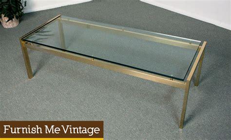 metal glass top coffee table coffee table square glass top metal coffee table chrome