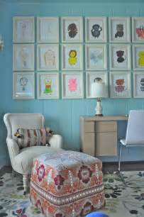 Room Decor Ideas For 10 Year Olds A 10 Year S Room By Giannetti Designs Via Made By