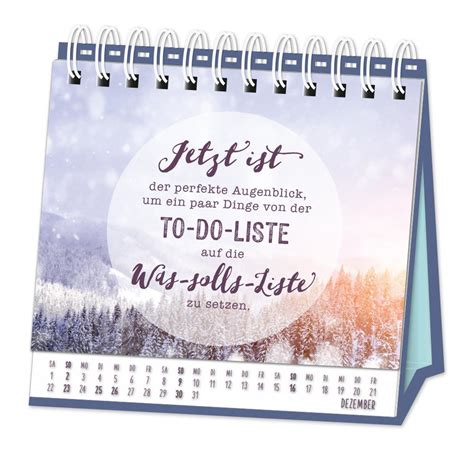 werkstatt sprüche kalender tischkalender genie 223 e deine zeit 2018 kalender
