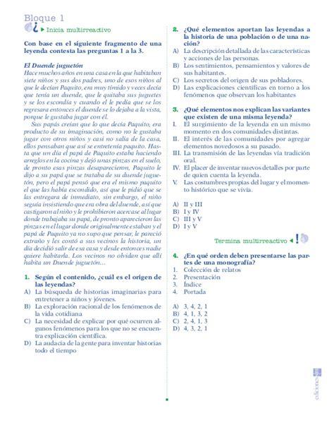 planeacion de tercer grado espa 241 ol planeaciones de historia secundaria segundo y tercer grado guia santillana de 5 pagina 353